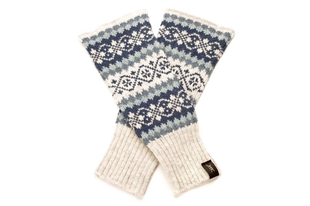 Joanna Hunter Knitwear