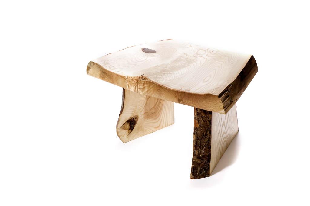 Paparwark Furniture