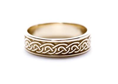 Shetland Jewellery