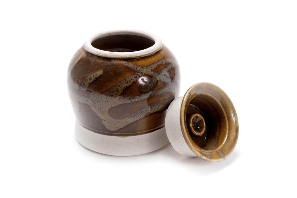 Vidlin Pottery