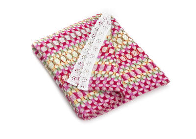 Morwenna Garrick Textile Design